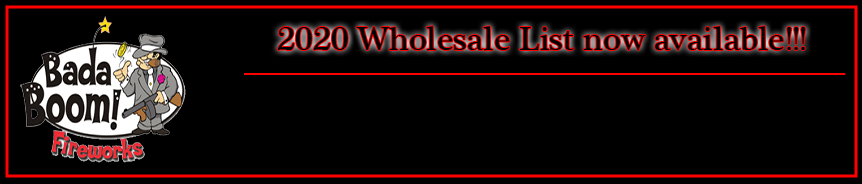 until march 8th wholesale specials